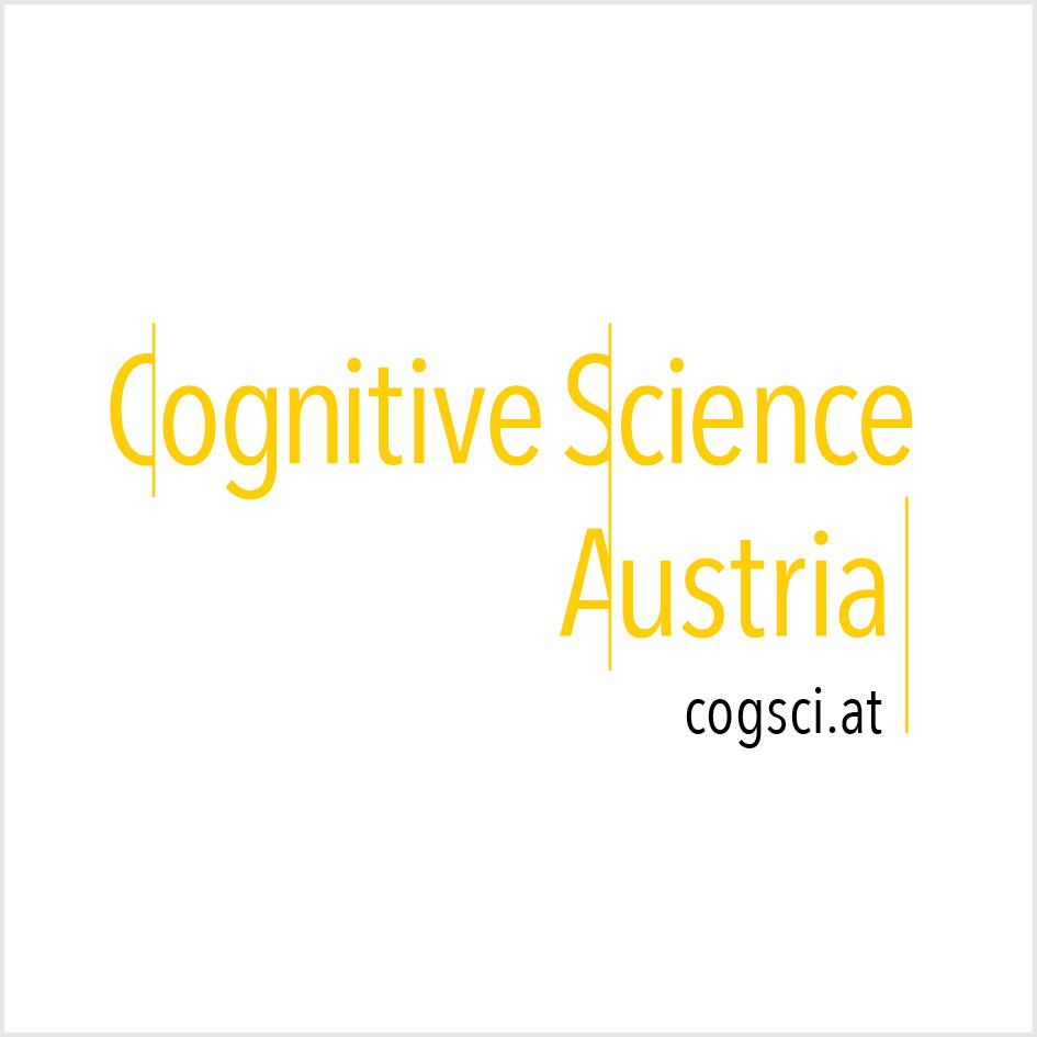 Cognitive science austria