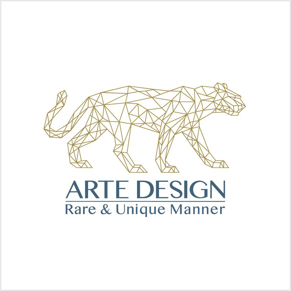 gallery, design, luxury, art, rare and unique manner