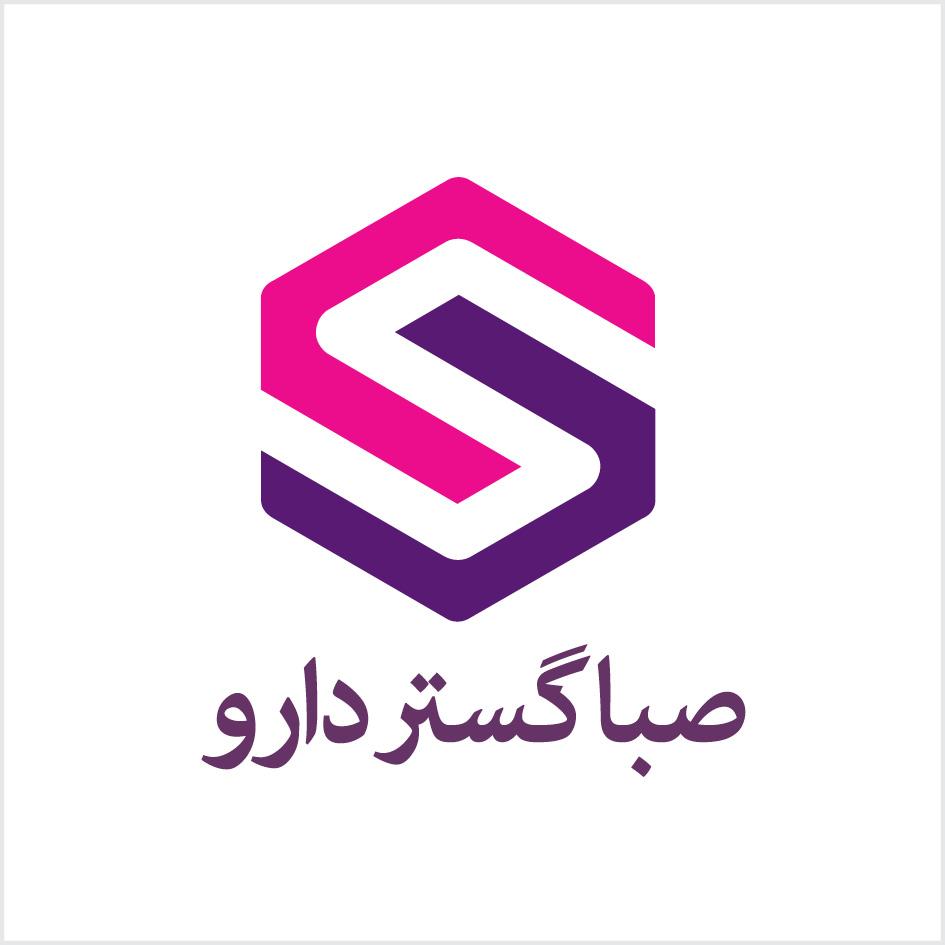 داروسازی, گرافیک, طراحی,سهیل حسینی, مدیرهنری, ناشر