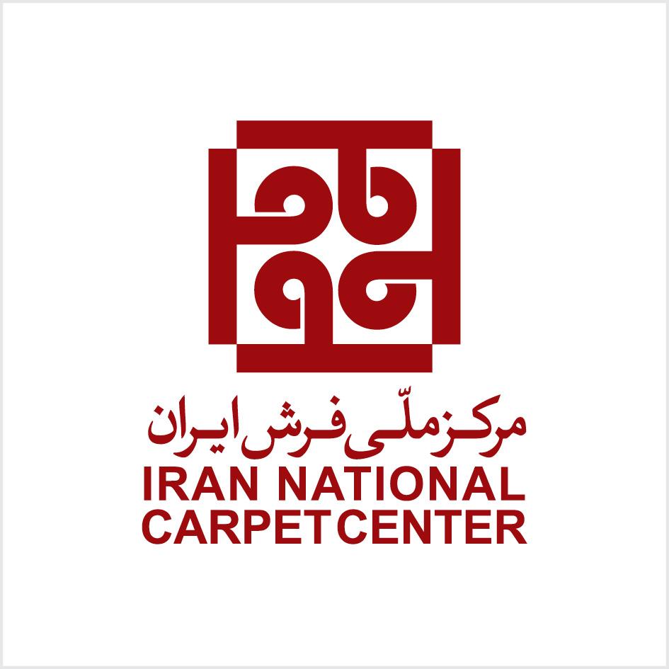 مرکز ملی فرش, کتاب, جلدکتاب, گرافیک, طراحی,سهیل حسینی, مدیرهنری, ناشر