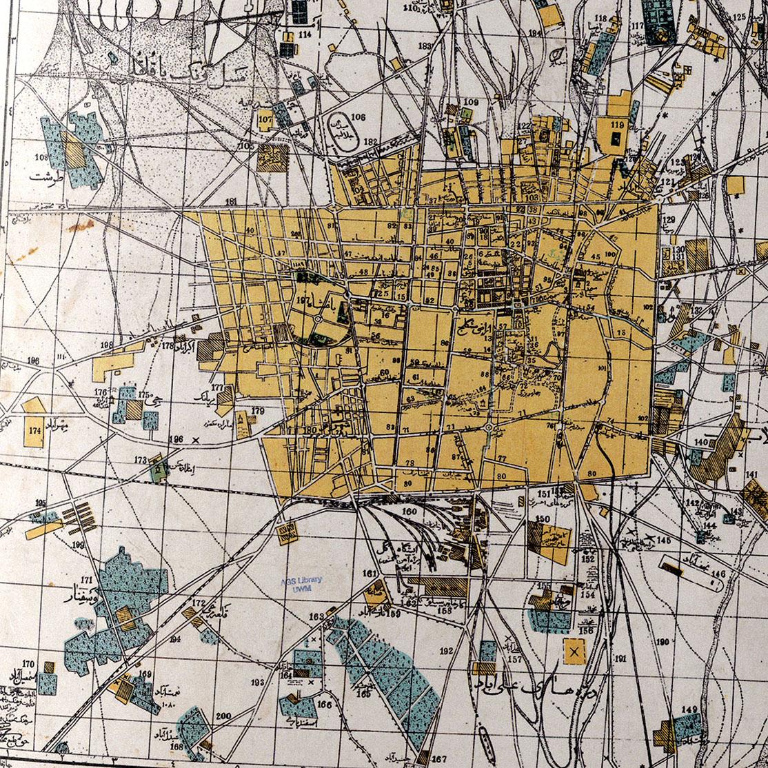 نقشه_گردشگری/نقشه/turismmap/tehran/soheilhosseini/استودیوتهران/سهیل_حسینی