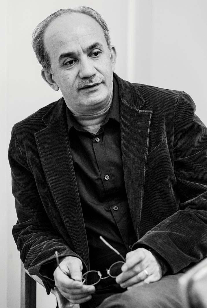 Hamidreza Ardalan/حمیدرضااردلان