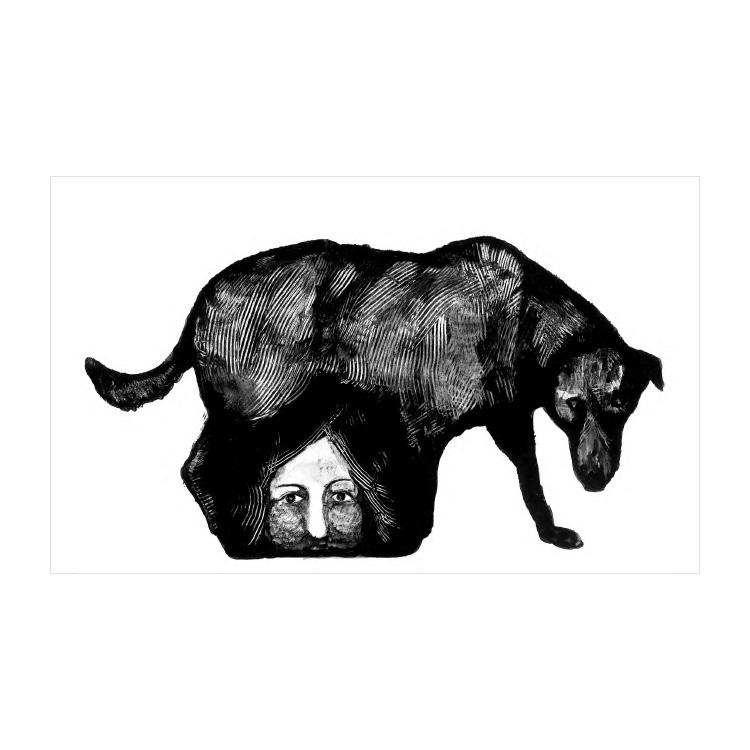 قباد شیوا/ghobad shiva/نقاشی/tehranstudio/studiotehran/استودیو تهران/تصویرسازی/تصویرسازی های قباد شیوا