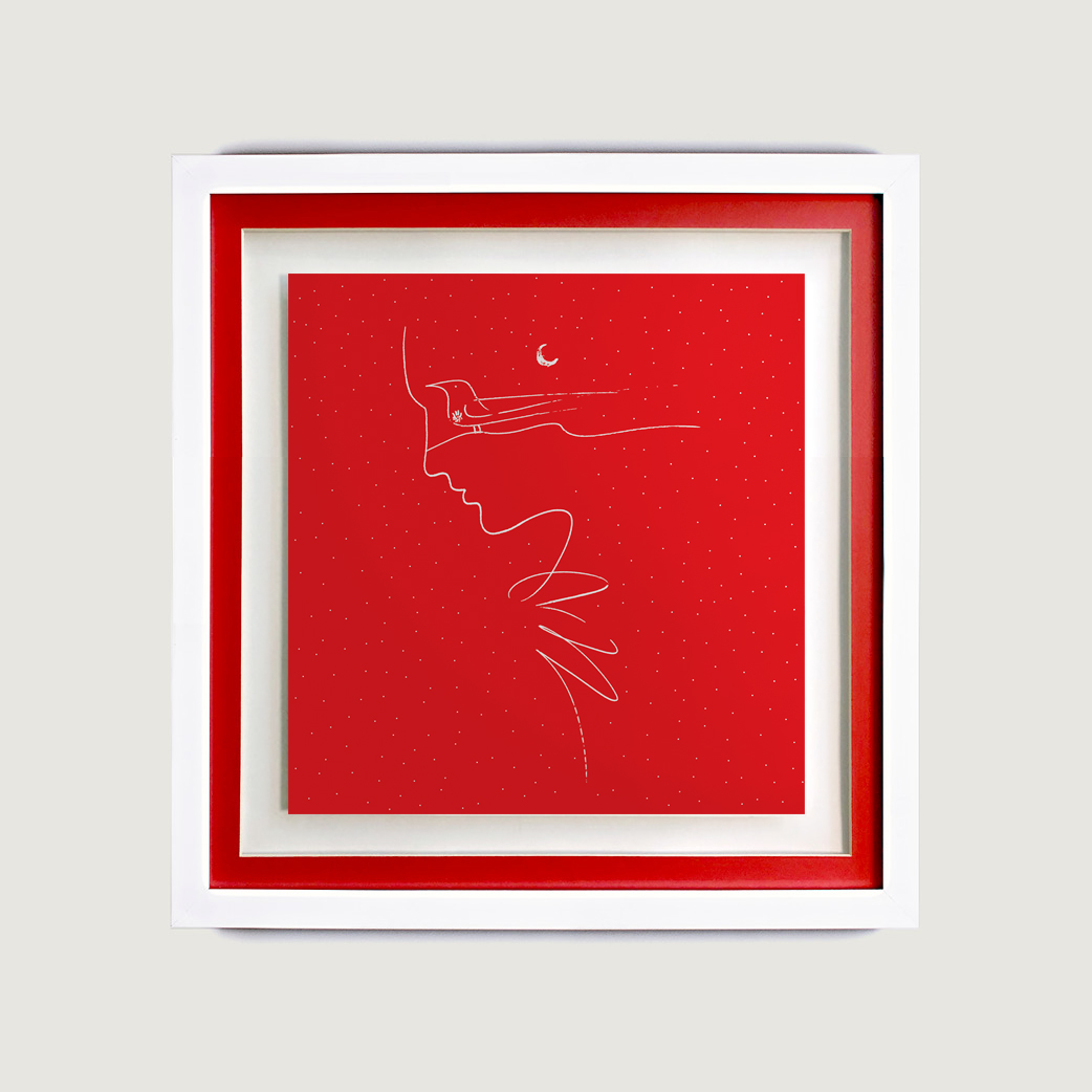 soheil hosseini/سهیل حسینی/استودیو تهران/Tehran Studio/tehran gallery/نقاشی/هنر