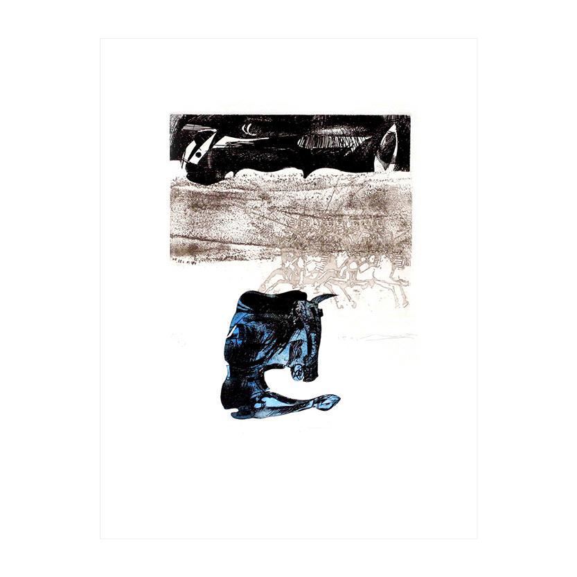 Ahmad Vakili احمد وکیلی/چاپ دستی/tehrangallery/تهران گالری/گالری تهران/Tehran Studio/studio tehran/ استودیو تهران/تهران استودیو