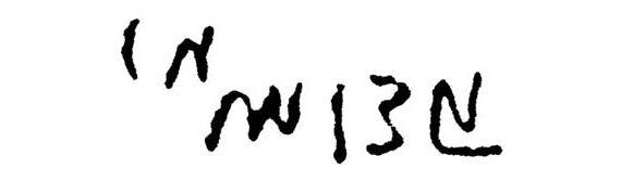 گرافیک/Ali khorshidpour/علی خورشیدپور/نقاشی/tehrangallery/تهران گالری/گالری تهران/Tehran Studio/studio tehran/ استودیو تهران/تهران استودیو/استودیو تهران سهیل حسینی