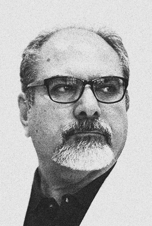 Ali shirazi علی شیرازی/calligraphy/ خوشنویسی/نقاشی خط/استودیو تهران سهیل حسینی/tehranstudio/studiotehran Soheil Hosseini