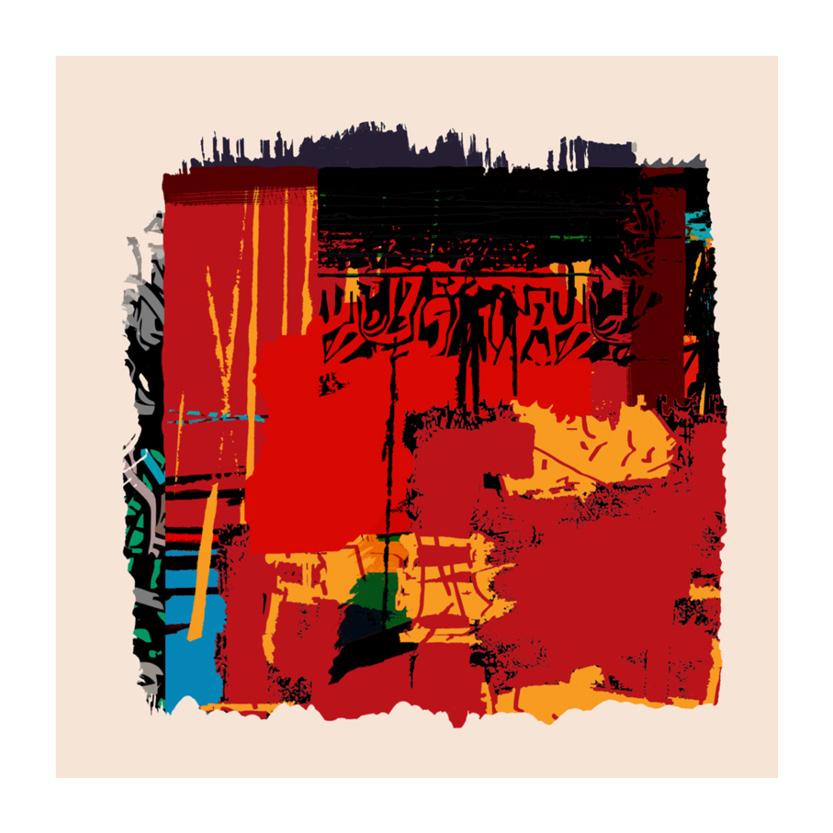 Behzad Shishegaran/بهزاد شیشه گران/نقاشی/tehrangallery/تهران گالری/گالری تهران/Tehran Studio/studio tehran/ استودیو تهران/تهران استودیو