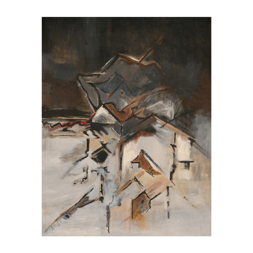 elisabeth holthaus/الیزابت هولت هاوس/استودیو تهران/Tehran Studio/tehran gallery/نقاشی/هنر/کامبیز درمبخش