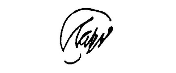 Mehrdad Khataei/مهرداد ختایی/چاپ دستی/tehrangallery/تهران گالری/گالری تهران/Tehran Studio/studio tehran/ استودیو تهران/تهران استودیو