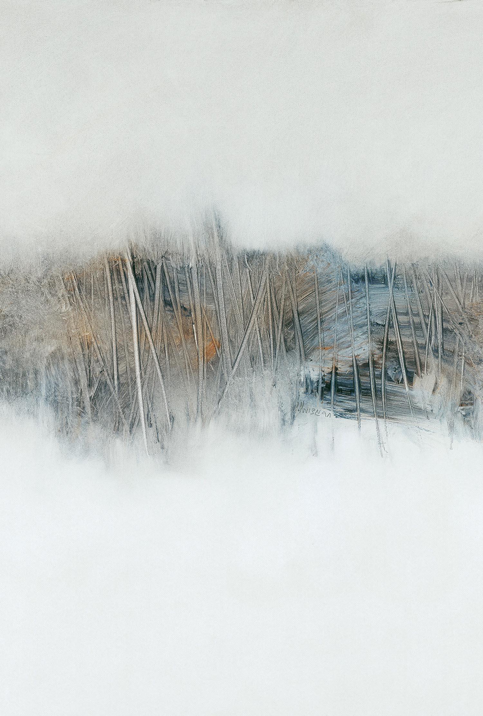 گرافیک/Ali khorshidpour/علی خورشیدپور/نقاشی/tehrangallery/تهران گالری/گالری تهران/Tehran Studio/studio tehran/ استودیو تهران/تهران استودیو