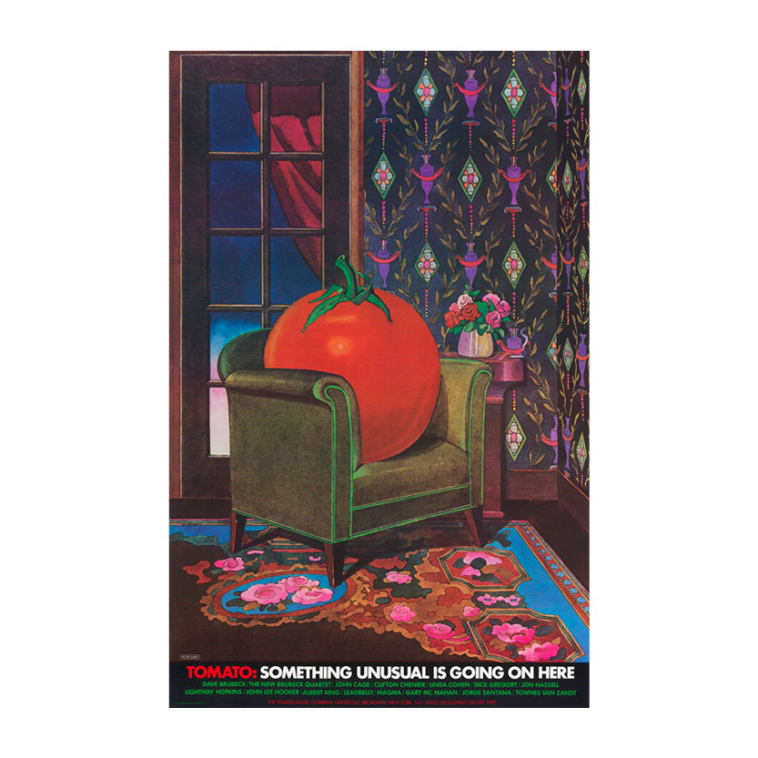 milton glaser/کامبیز درم بخش/استودیو تهران/Tehran Studio/tehran gallery/graphicdesign/طراجی گرافیک/نقاشی/هنر/میلتون گلیزر