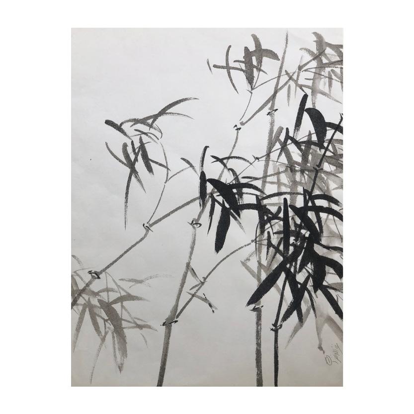 ghazaleh akhavan/کامبیز درم بخش/استودیو تهران/Tehran Studio/tehran gallery/نقاشی/هنر/غزاله اخوان