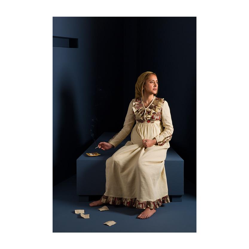 soroush milanizadeh/عکس/استودیو تهران/Tehran Studio/tehran gallery/photo/هنر/سروش میلانی زاده