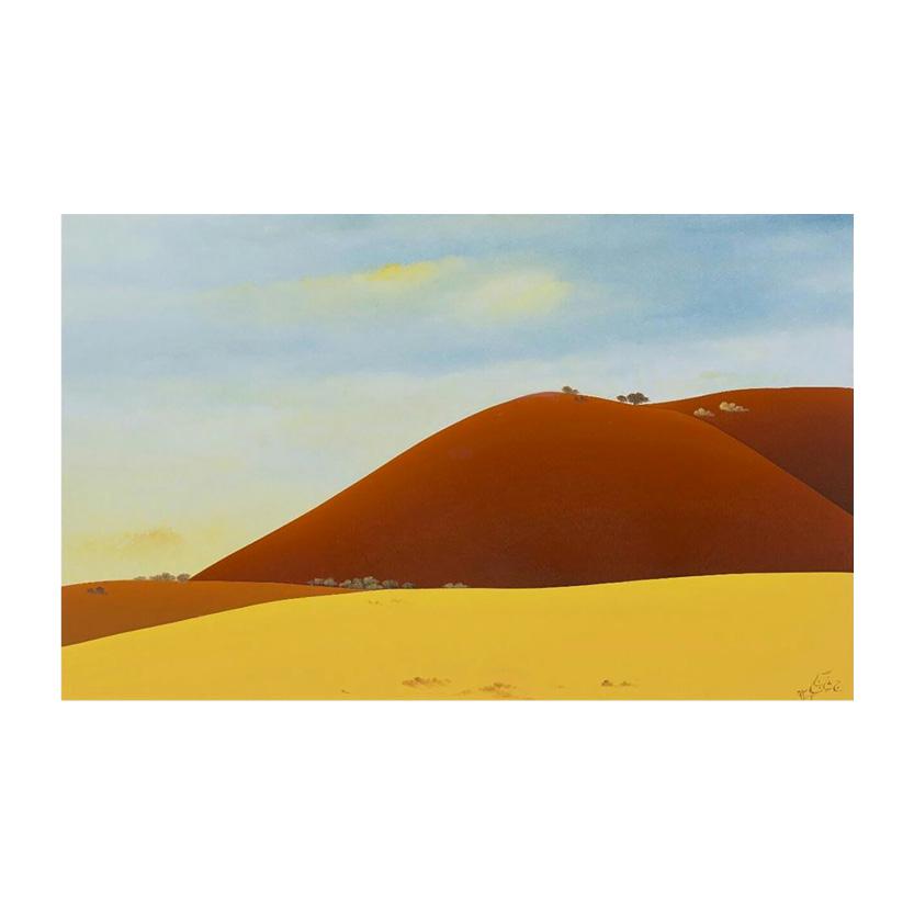 جلال شباهنگی / Jalal Shabahangi /خوشنویسی/استودیو تهران/Tehran Studio/tehran gallery/نقاشی/هنر/auction