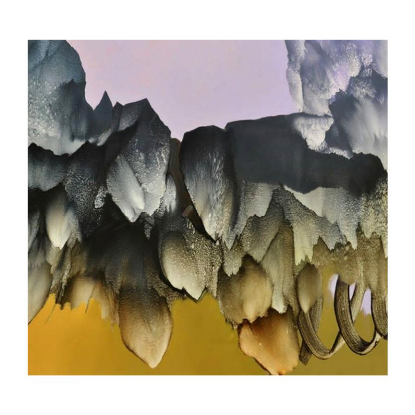 reza hosseini / رضا حسینی /خوشنویسی/استودیو تهران/Tehran Studio/tehran gallery/نقاشی/هنر/auction/استودیو تهران/studio tehran