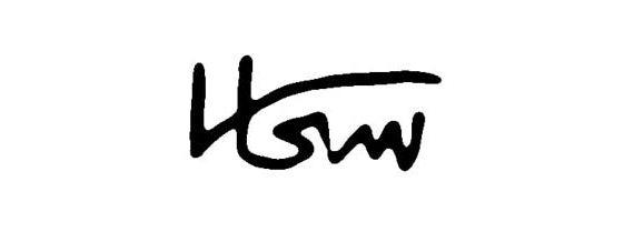 mahnazpasikhani /مهناز پسیخانی /چاپ دستی/tehrangallery/تهران گالری/گالری تهران/Tehran Studio/studio tehran/ استودیو تهران /تهران استودیو