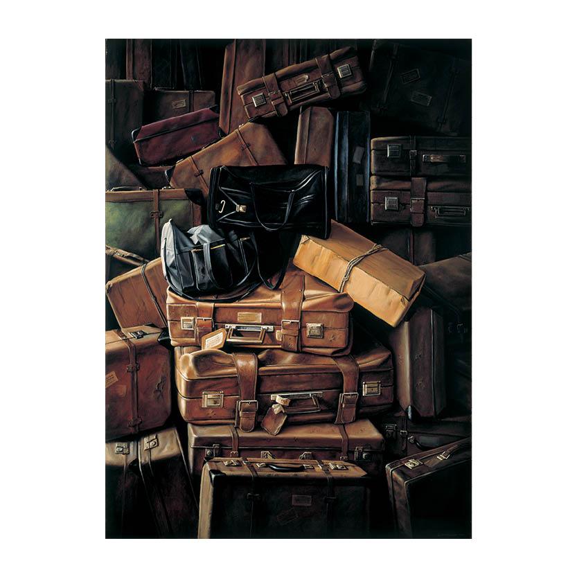 wahed khakdan ,واحد خاکدان/نقاشی/tehrangallery/تهران گالری/گالری تهران/Tehran Studio/studio tehran/ استودیو تهران/تهران استودیو