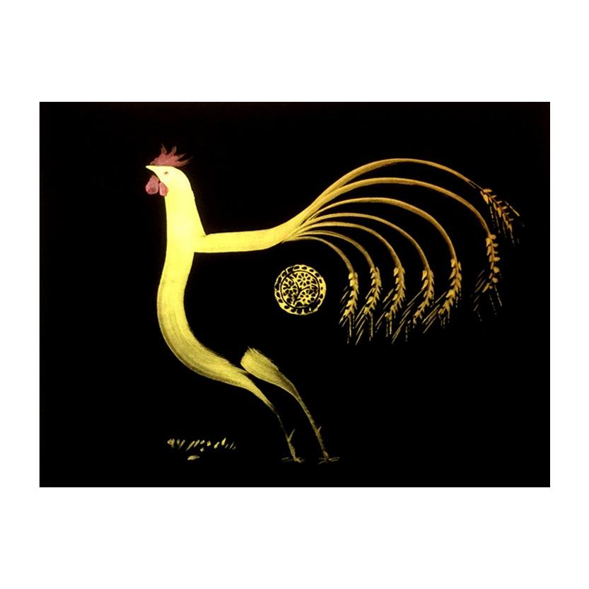bantam dabiri/استودیو تهران/Tehran Studio/tehran gallery/نقاشی/هنر/بهرام دبیری