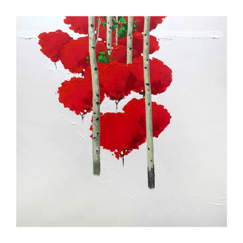arman yaghoubpourاستودیو تهران/Tehran Studio/tehran gallery/نقاشی/هنر/آرمان یعقوب پور