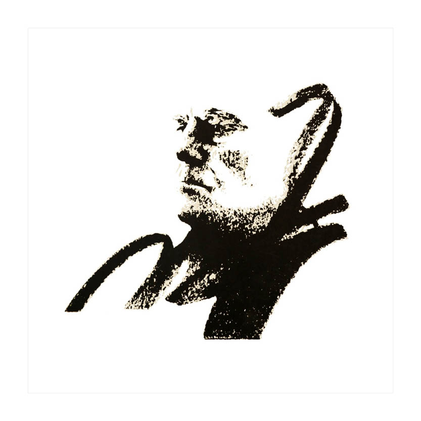 shishegaran/رضاهدایت/استودیو تهران/Tehran Studio/tehran gallery/نقاشی/هنر/شیشه گران