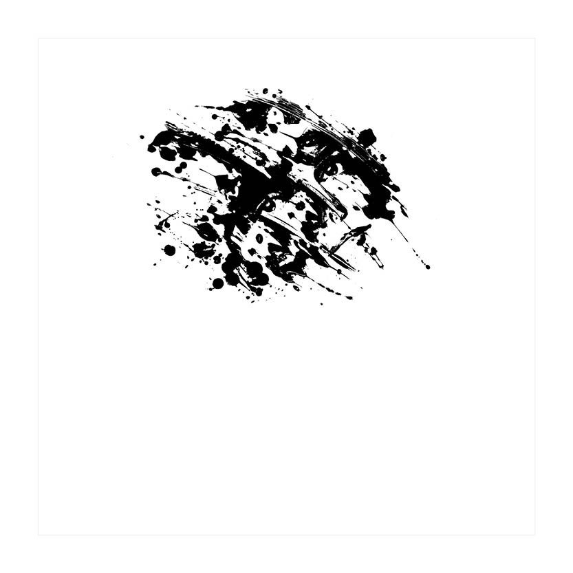 سیلک اسکرین/silkscreeen/soheil hosseini/سهیل حسینی/استودیو تهران/Tehran Studio/tehran gallery/نقاشی/هنر/rooster/جغد