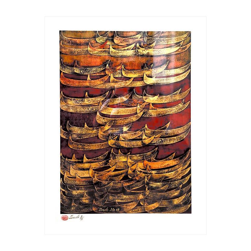 محمود زنده رودی/Mahmoud zendehroudi /خوشنویسی/استودیو تهران/Tehran Studio/tehran gallery/نقاشی/هنر/auction/studio tehran/Tehran Studio/tehran gallery/gallery tehran/گالری تهران/تهران گالری/آرتشاپ