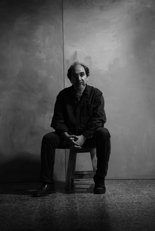 ali zakeri علی ذاکری/tehrangallery/تهران گالری/گالری تهران/Tehran Studio/studio tehran/ استودیو تهران/تهران استودیو