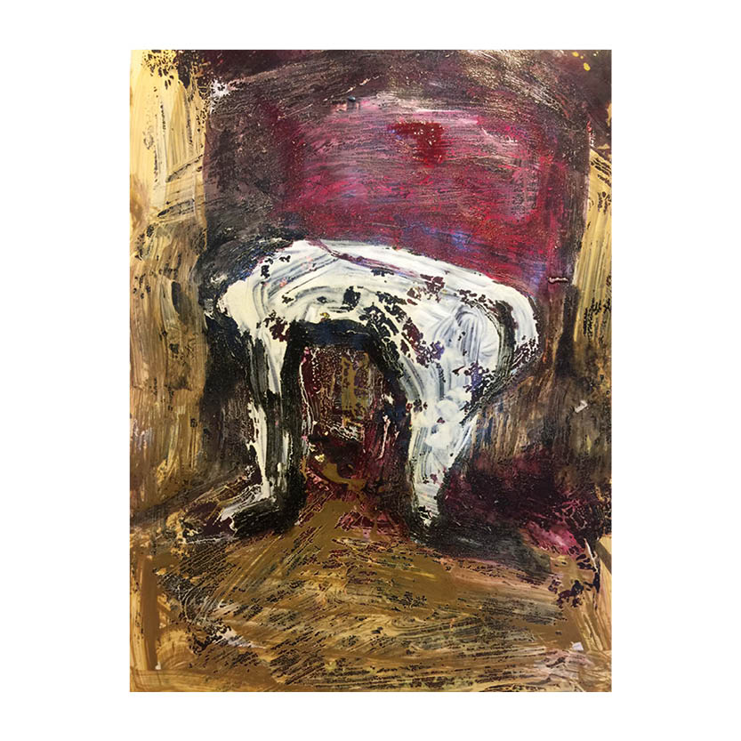 golshan yekta / استودیو تهران/Tehran Studio/tehran gallery/نقاشی/هنر/گلشن یکتا